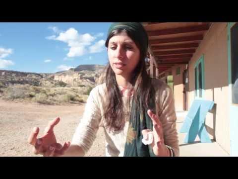 OneBeat 2014: Sanaya Ardeshir