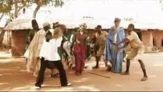 Adam A Zango Duniya Budurwar Wawaye Hausa Song