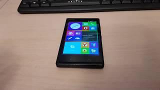 Nokia X2 Dual Sim 2018 после трёх лет эксплуатации смотреть онлайн в хорошем качестве бесплатно - VIDEOOO