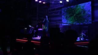 CELEBRITY Live concert