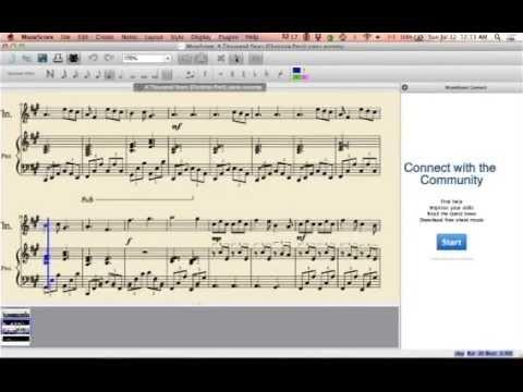 Violin thousand years violin chords : A Thousand Years (Christina Perri) Violin + Piano - YouTube