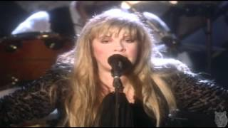 FLEETWOOD MAC....DREAMS