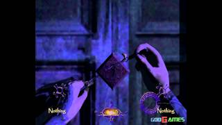 Thief: Deadly Shadows - Gameplay Xbox HD 720P