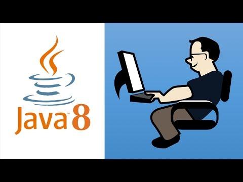 Welcome Java|| اهلا بك في دورة جافا