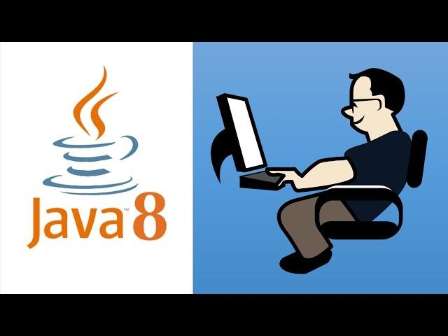 تعلم برمجة جافاJava basic to OOP