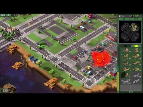8-Bit Invaders!   30 6 2017   part 1  