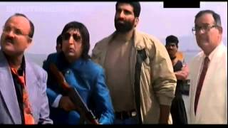 Suraksha (1994) - Part 10 (Last Part)