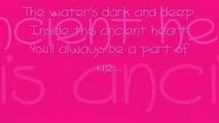 Lullabye- Billy Joel (lyrics)