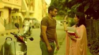 Dark Rose : A Suspense Thriller Short Film - English