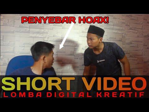Hoax pemecah persatuan   Short video   Rakyat rukun #rakyatrukun #belanegara #Hoaxpemecahpersatuan