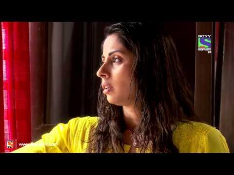 Kehta Hai Dil Jee Le Zara - Episode 100 - 28th January 2014 thumbnail
