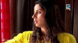 Kehta Hai Dil Jee Le Zara - Episode 100 - 28th January 2014