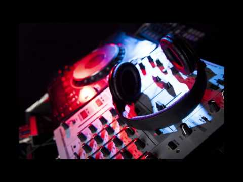 Premier DJs - For the Perfect Event