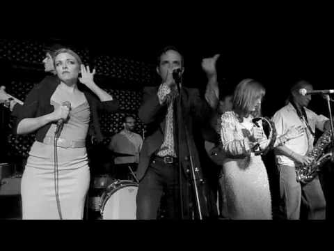 Jail Weddings -  AT THE CASBAH