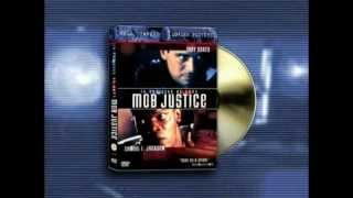 Mob Justice - Dead and Alive The Race for Gus Farace