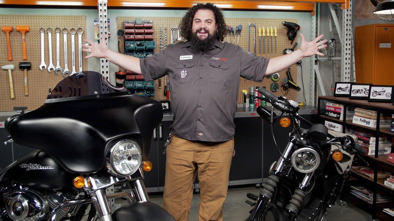 Krator Custom Black Motorcycle 1 Handlebar 3.5 Risers For Harley Davidson Softail Springer Heritage Classic