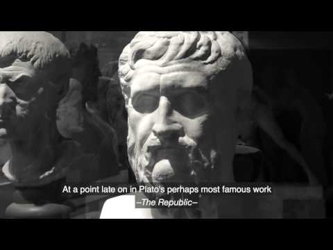 Why is Ancient Philosophy still relevant nowadays?