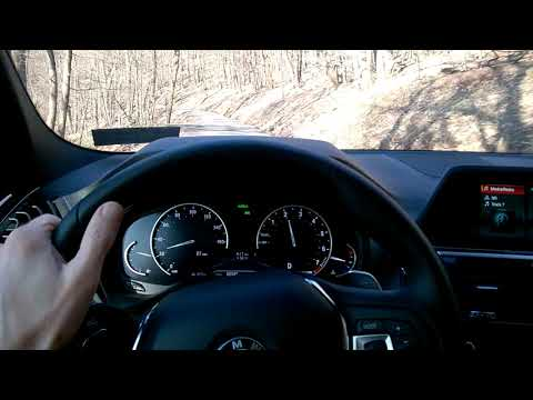 2019-bmw-x3-xdrive-30i-owner-impressions,-price-paid,-discount,-drive,-tech