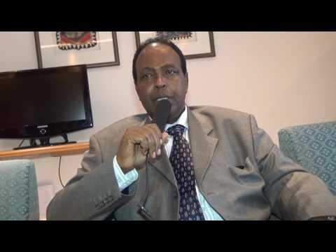 SOO DHAWEYNTA SAFIIRKA CUSUB EE SAFARADDA SOMALIYEED EE DALKA MALAYSIA BY AZHARI