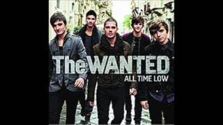 The Wanted - All Time Low (Digital Dog radio edit)