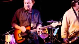 """TomTom Sunday, Tribute to Tom Ardolino, """"Talk To Me"""""""