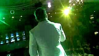 زهير ياعيني عالصبر.arabic instrumental karaoke