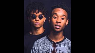 Rae Sremmurd X Mike Will Made It Type Beat (No Type) [Prod. By YL Tha Kid] Instrumental For Sale