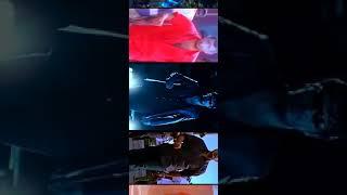 Thala Ajith Life Motivated MASHUP WhatsApp Status FullScreen Video