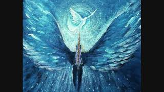 Slnko V Srdci   Meditacia S Archanjelom Michaelom