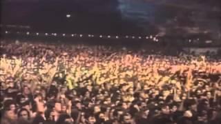 Scorpions Rock You Like A Hurricane World Wide Live 1984