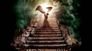 Stairway to heaven - Led Zeppelin  (HD Best Version)