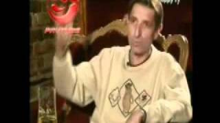 Arkanov borac priča o Bogdanovcima.wmv