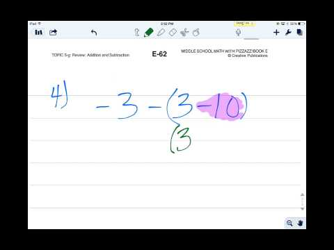 820.31kB) Free Algebra With Pizzazz Worksheet Answers Mp3 ...
