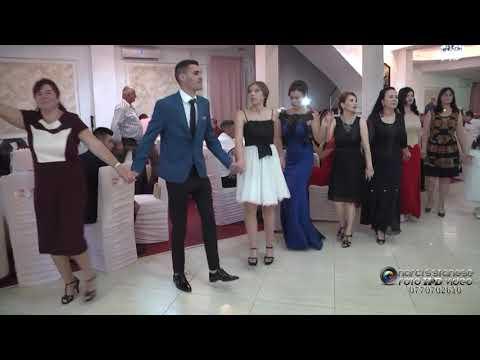 Anamaria Ciobotea Negreanu - Cat de dor mi-a fost puisor de tine live cover