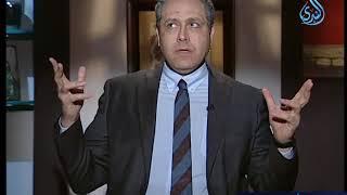 التربية الايجابية   الأقلية العظمى   الدكتور ياسر نصر 11-1-2018