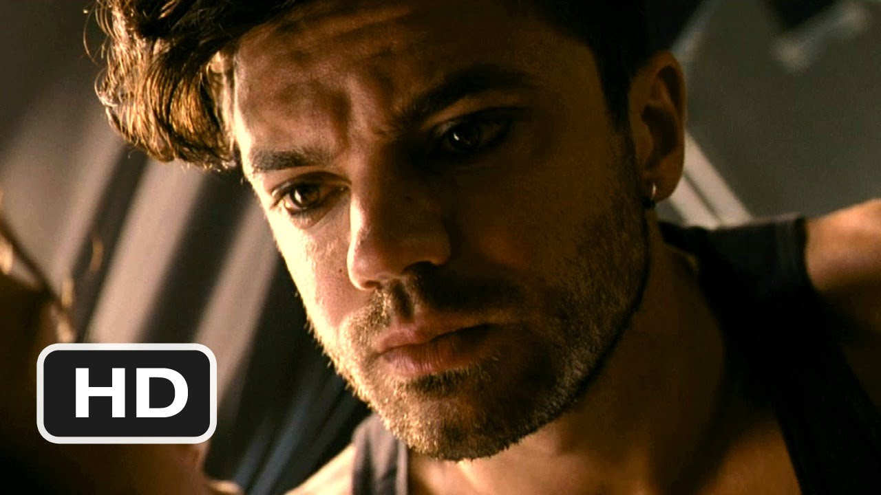 Download Tamara Drewe #5 Movie CLIP - Is Now A Good Time? (2010) HD