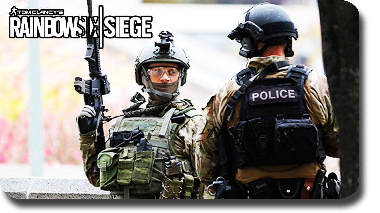 steam how to find rainbow six siege screen shots
