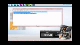 Video como poner whatsapp atu nokia c3 download MP3, 3GP, MP4, WEBM, AVI, FLV Oktober 2017