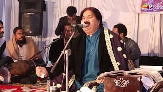 Sangi Changay Ne Purane Shafaullah Khan Rokhri New Show Gujjar Khan 2018