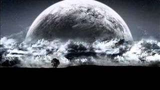 Etienne Daho   Duel au Soleil Live
