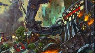 warhammer-40000-orks-tribute