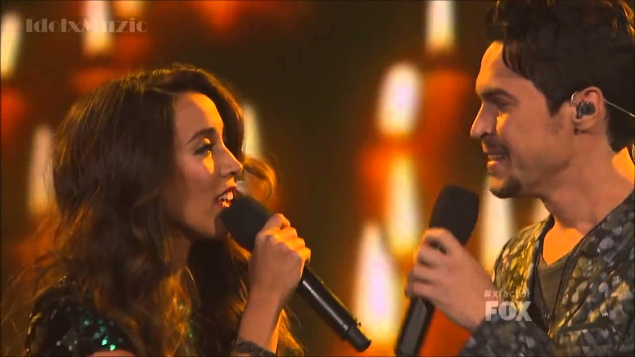 alex and sierra are they still dating