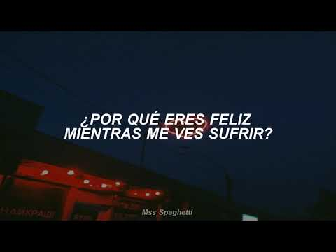 Download lagu Mp3 G-DRAGON // Who You?; sub español terbaru 2020