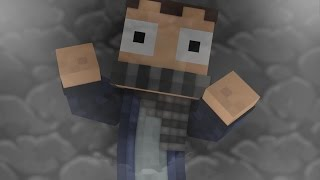 BEBE FANTASMA | WHO'S YOUR DADDY EN MINECRAFT