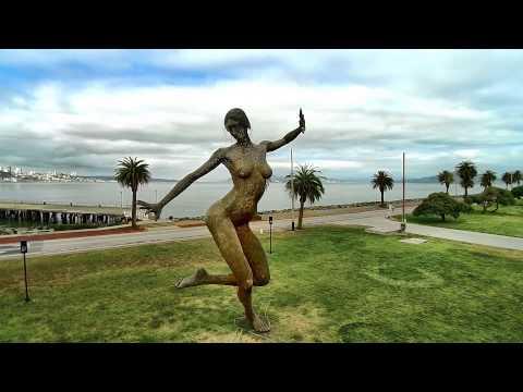 Treasure Island (San Francisco Bay)