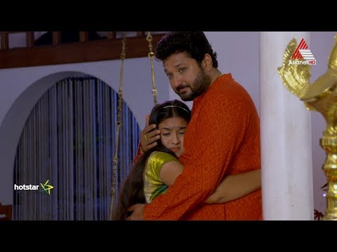 Vanambadi Episode 897 13-02-20 (Download & Watch Full Episode on Hotstar)