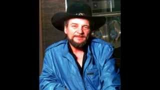 Waylon Jennings Feat Willie Nelson ~ Good Hearted Woman