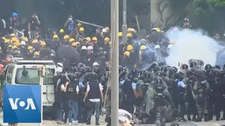 protesters-riot-police-clash-hong-kong