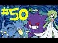 Pokémon Mystery Dungeon: Red Rescue Team - Episode 50