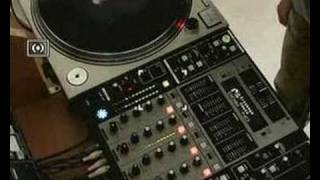 PILLBOXX time to dance vinyl